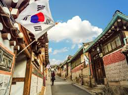 遠赴韓國整形 風險須先評估